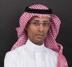 Hasan Bin Salim