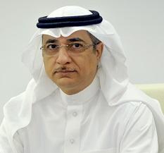 Zuhair F.  Hamzah